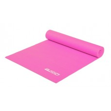 Busso Bs 601 Pembe Pilates & Yoga Minderi 6 mm